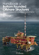 Handbook of Bottom Founded Offshore Structures: Part 1. General Features of Offshore Structures and Theoretical Background