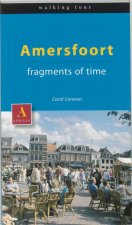 Amersfoort - fragments of time / druk 1