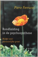 Rondleiding in de psychosynthese