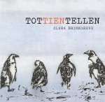 Tottientellen
