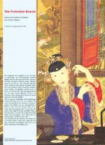 The Forbidden Empire: Visions of the World by Chinese and Flemish Masters