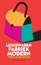 Lederwarenfabriek Modern