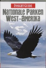 Nationale Parken West-Amerika / druk 8