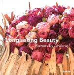 Longlasting beauty / druk 1