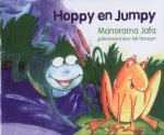 Hoppy en Jumpy