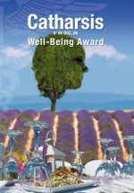 Catharsis in de GGZ, de well-being award
