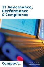 IT Governance, Performance & Compliance / druk 1