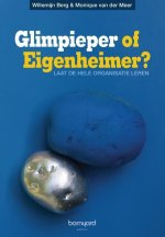 Glimpieper of Eigenheimer?