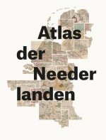Atlas der Neederlanden