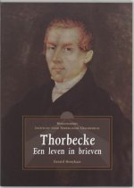 Thorbecke / druk 1
