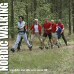 Nordic walking / druk 1