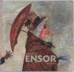 James Ensor / druk 1