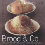 Brood & Co / druk 1