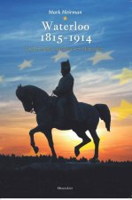 Waterloo 1815-1914