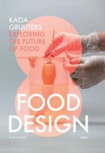 Chew on Eating: Food Design Katja Gruijters