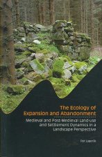 The Ecology of Expansion and Abandonment: Medieval and Post-Medieval Agriculture and Settlement in a Landscape Perspective