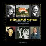 The Olga & Folke Picture Book