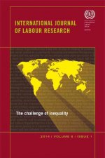 International Journal of Labour Research: The Challenge of Inequality