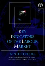 Key Indicators of the Labour Market (Kilm)