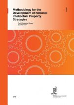 Methodology for the Development of National Intellectual Property Strategies - Toolkit - Tool 2