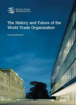 The History and Future of the World Trade Organization