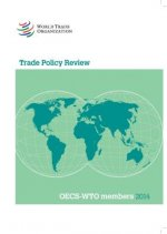 Trade Policy Review: Oecs 2014