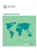 Trade Policy Review: Panama 2014