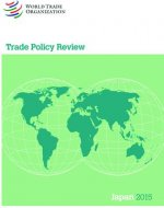 Trade Policy Review 2015: Japan