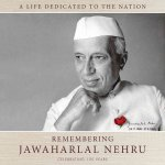 Remembering Jawaharlal Nehru: A Life Dedicated to the Nation