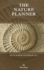 The Nature Planner