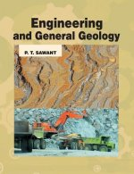 Engineering and General Geology