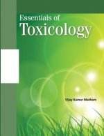 Essentials of Toxicology