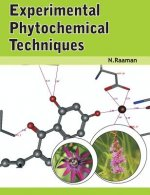 Experimental Phytochemical Techniques