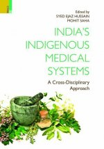 India's Indigenous Medical System: A Cross-Disciplinary Approach