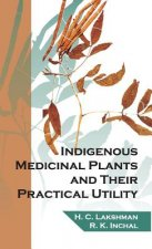 Indigenous Medicinal Plants and Their Practical Utility