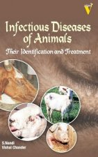 Infectious Diseases of Animals