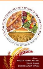 Food and Nutritional Security by Sustainable Agriculture