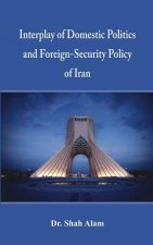 Interplay of Domestic Politics and Foreign-Security Policy of Iran