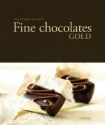 Fine Chocolates: Gold