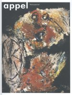 Karel Appel - retrospectief