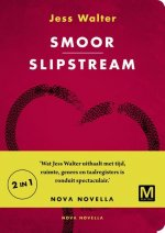 Slipstream | Smoor