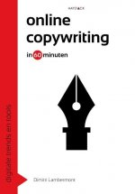 Online copywriting in 60 minuten