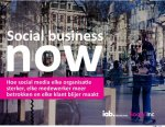 Social business now
