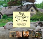 Bed, Breakfast & More / druk 1