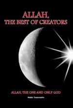 Allah, the best of creators
