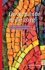 Governance in de zorg