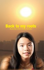 Back to my roots / druk 1