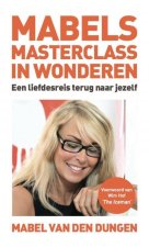 Mabels masterclass in wonderen