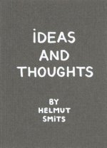 IDEAS AND THOUGHT
