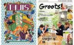 Thuis / Groots
